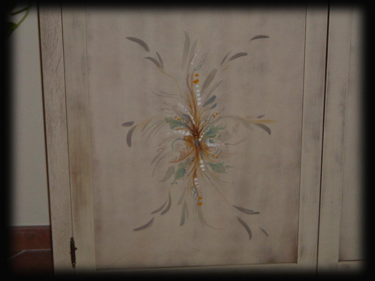 Ikea creativo lavanderia - Mercatini usato pavia ...